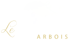 Arbois1876